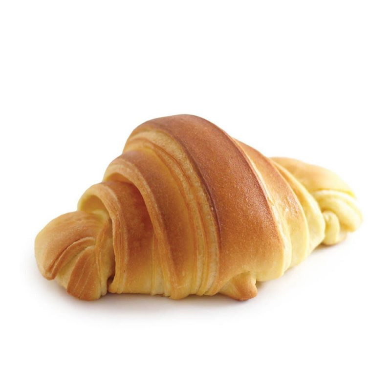 Croissant brioche